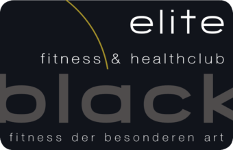 Elite Black Card